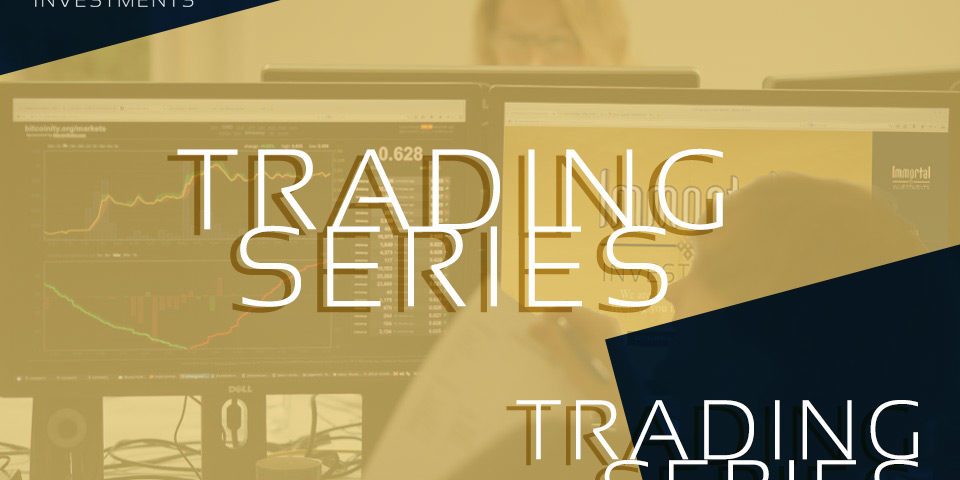 Day Trading, Swing Trading
